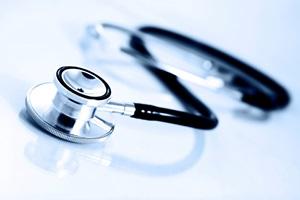 Federally Qualified Health Center (FQHC)